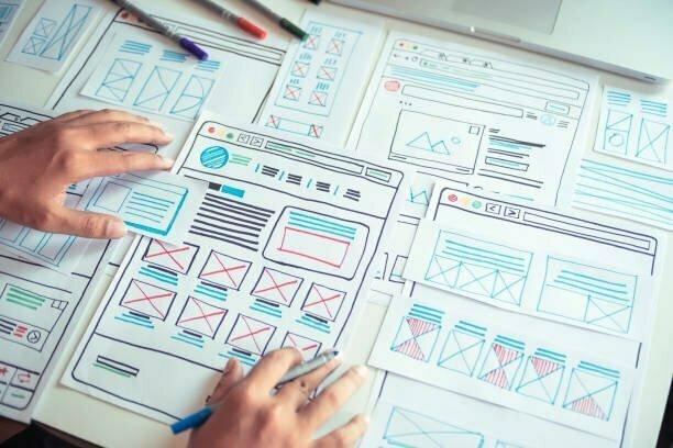 كيف تنشئ موقع متوافق مع SEO في 7 خطوات