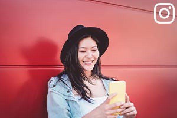 Instagram Marketing Using Hashtags Promotion Strategies
